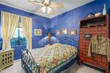 8207 Joedad Terrace - Photo 23