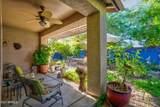8207 Joedad Terrace - Photo 29