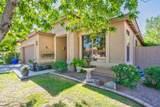 8207 Joedad Terrace - Photo 3