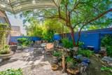 8207 Joedad Terrace - Photo 30