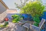 8207 Joedad Terrace - Photo 32