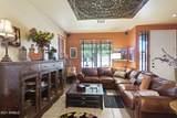 8207 Joedad Terrace - Photo 5