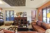 8207 Joedad Terrace - Photo 7