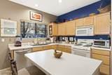 8207 Joedad Terrace - Photo 8