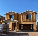 35948 San Clemente Avenue - Photo 2