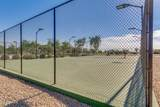 35627 Calico Court - Photo 100