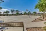 35627 Calico Court - Photo 101