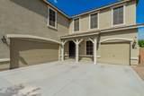 35627 Calico Court - Photo 15