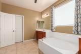 35627 Calico Court - Photo 38