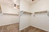 35627 Calico Court - Photo 42