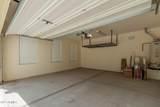 35627 Calico Court - Photo 55