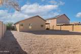 1158 Desert Willow Street - Photo 22