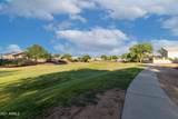 1158 Desert Willow Street - Photo 25