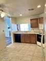 3826 Laredo Street - Photo 10