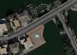 5461 Arrowhead Lakes Drive - Photo 1