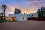 1050 Whitton Avenue - Photo 19