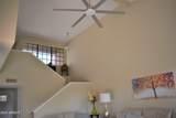 13647 42ND Place - Photo 10
