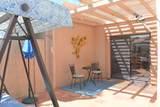 13647 42ND Place - Photo 26