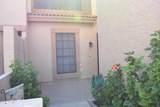 13647 42ND Place - Photo 3