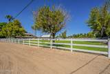 4546 Acoma Drive - Photo 6
