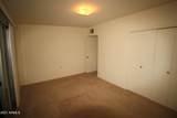 10442 105TH Avenue - Photo 11