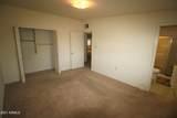 10442 105TH Avenue - Photo 9