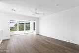 6817 Montreal Place - Photo 19