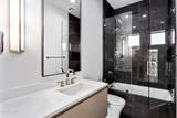 6817 Montreal Place - Photo 22