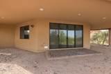 16642 Trevino Drive - Photo 77