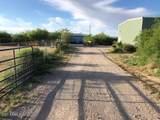 4391 Rolling Ridge Road - Photo 2