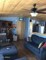 4391 Rolling Ridge Road - Photo 4