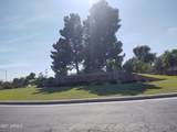 46094 Windmill Drive - Photo 29
