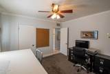 1736 Mulberry Drive - Photo 17