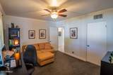 1736 Mulberry Drive - Photo 18