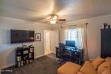 1736 Mulberry Drive - Photo 19