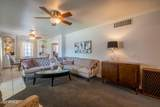 1736 Mulberry Drive - Photo 4