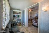 1736 Mulberry Drive - Photo 6
