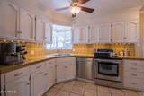 1736 Mulberry Drive - Photo 9