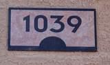 1039 Mayfield Drive - Photo 28