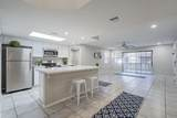 2855 Extension Road - Photo 10