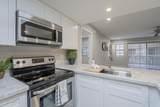 2855 Extension Road - Photo 13