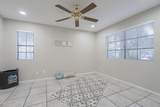 2855 Extension Road - Photo 17