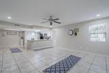 2855 Extension Road - Photo 8