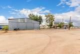 234 Apache Road - Photo 23