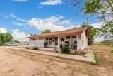 234 Apache Road - Photo 3