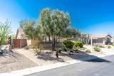 1135 Desert Aster Road - Photo 11