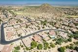 1135 Desert Aster Road - Photo 36
