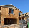 35934 San Clemente Avenue - Photo 6