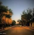 17302 184th Drive - Photo 42