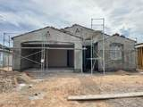 13349 Tether Trail - Photo 15